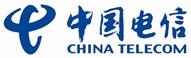 中国电信荣昌分公司-公司主页-荣昌人才网