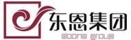 东恩集团-公司主页-荣昌人才网