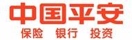 中国平安人寿保险股份有限公司-公司主页-荣昌人才网