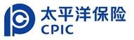 中国太平洋保险股份有限公司荣昌支公司-公司主页-荣昌人才网
