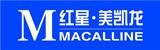 上海红星美凯龙品牌管理有限公司重庆荣昌分公司-公司主页-荣昌人才网