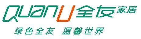 成都全友家居·荣昌公司-公司主页-荣昌人才网