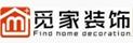 重庆觅家装饰工程有限公司-公司主页-荣昌人才网