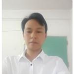 彭传生-求职者主页-荣昌人才网