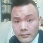 罗忠谊-求职者主页-荣昌人才网