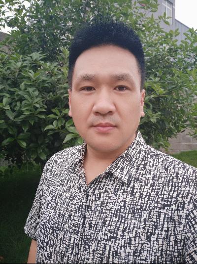 刘洪春-求职者主页-荣昌人才网