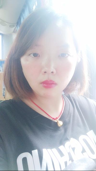兰莉-求职者主页-荣昌人才网