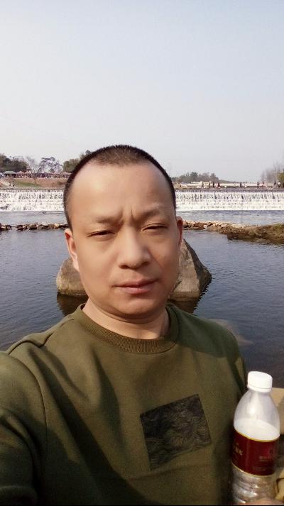 赵海翔-求职者主页-荣昌人才网