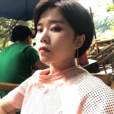 黄嘉佳-求职者主页-荣昌人才网