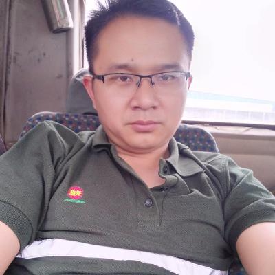 邓先生-求职者主页-荣昌人才网