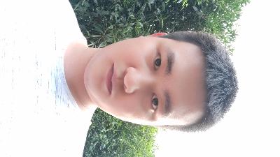 秦雪尧-求职者主页-荣昌人才网