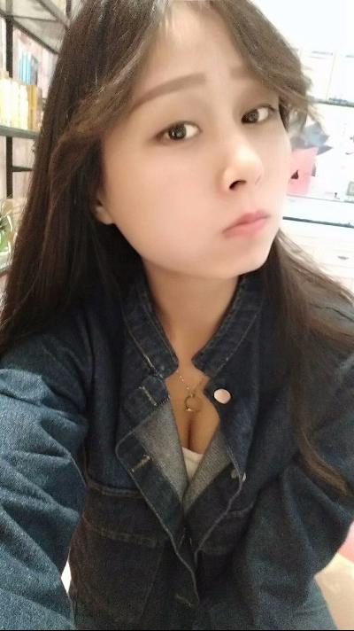 何雪-求职者主页-荣昌人才网
