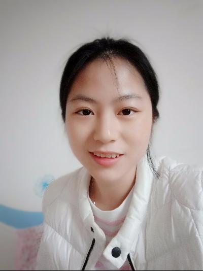 刘校村-求职者主页-荣昌人才网