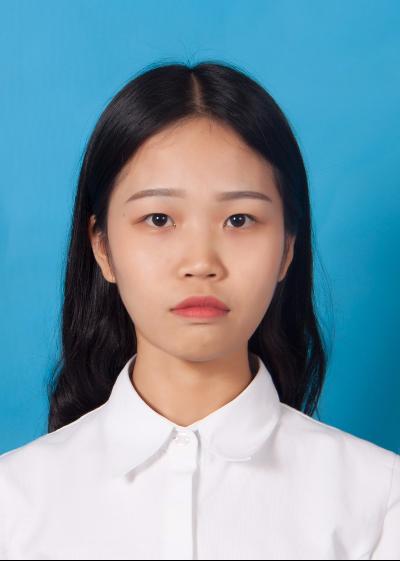 谢丽-求职者主页-荣昌人才网
