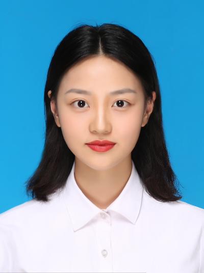 刘倩-求职者主页-荣昌人才网