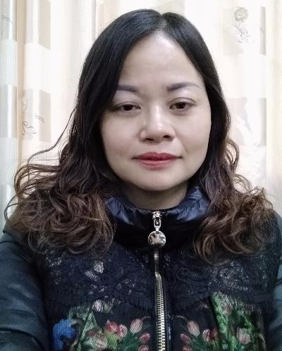 晏嘉兰-求职者主页-荣昌人才网