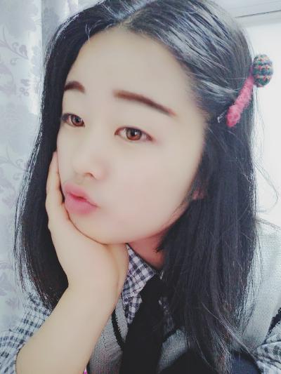 段平蝶-求职者主页-荣昌人才网
