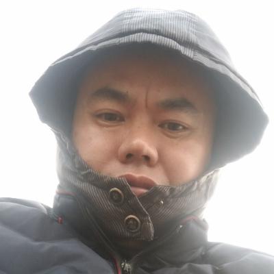 李祝-求职者主页-荣昌人才网