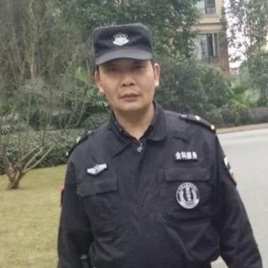姜华-求职者主页-荣昌人才网