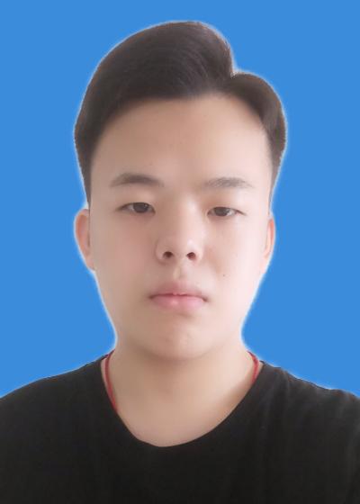 魏长贵-求职者主页-荣昌人才网