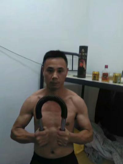郑勇-求职者主页-荣昌人才网