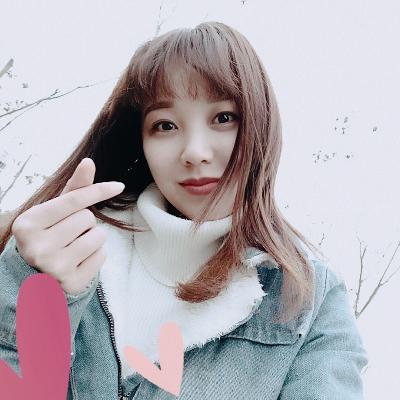 唐婷-求职者主页-荣昌人才网