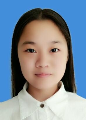 王月-求职者主页-荣昌人才网