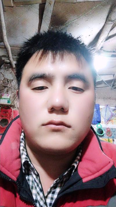 唐天勇-求职者主页-荣昌人才网