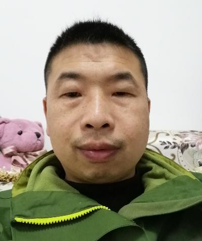 姚朝阳-求职者主页-荣昌人才网