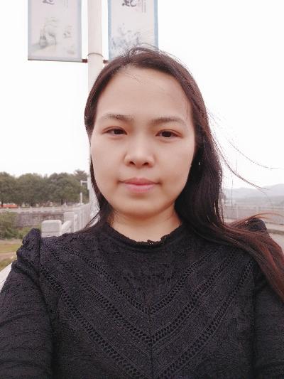 李成玉-求职者主页-荣昌人才网