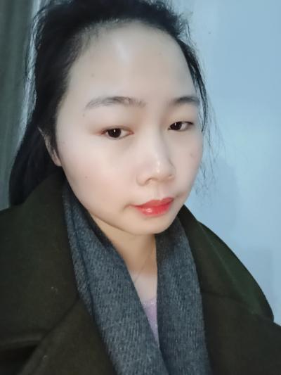 朱春伟-求职者主页-荣昌人才网