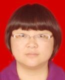 唐女士-求职者主页-荣昌人才网