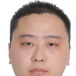 王彬-求职者主页-荣昌人才网