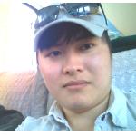 杨先生-求职者主页-荣昌人才网