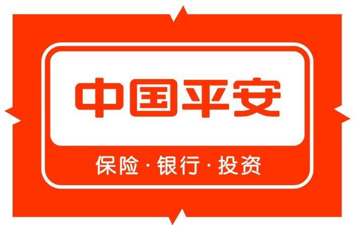 中国平安综合...