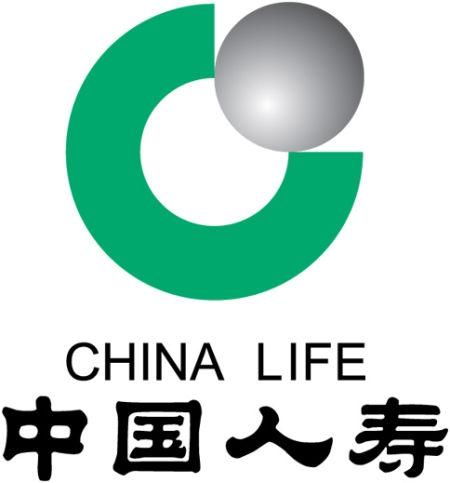 中国人寿荣昌支公司(续收...