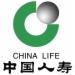 中国人寿1
